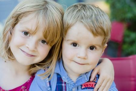 child custody lawyers santa rosa sonoma county